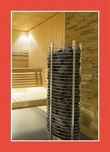 Saunaofen Elektrisch Test : saunaofen rund test ~ Whattoseeinmadrid.com Haus und Dekorationen