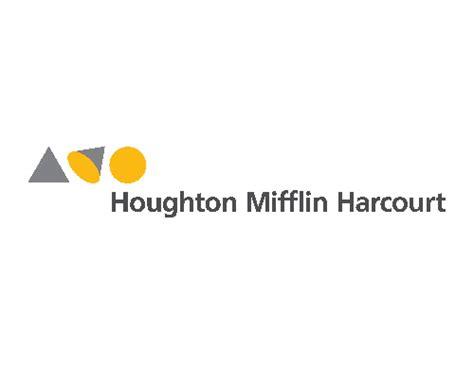 Houghton Mifflin California Math Grade 4 Key