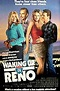 Waking Up in Reno Synopsis | Fandango