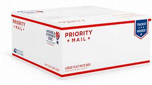 Military diplomatic mail usps for How to send a shipping label to someone