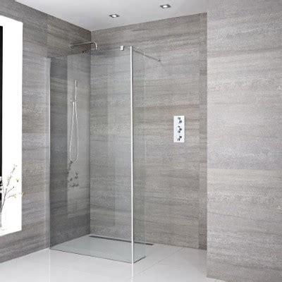 docce semicircolari piatto doccia piatti doccia rettangolari semicircolari