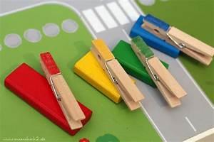 Spiel Selber Machen : 4 spielideen was wir mit bausteinen alles machen und lernen mamahoch2 ~ Buech-reservation.com Haus und Dekorationen