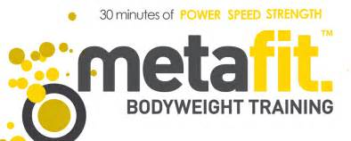 do it yourself sofa bridgford bootc metafit classes in nottinghamshire