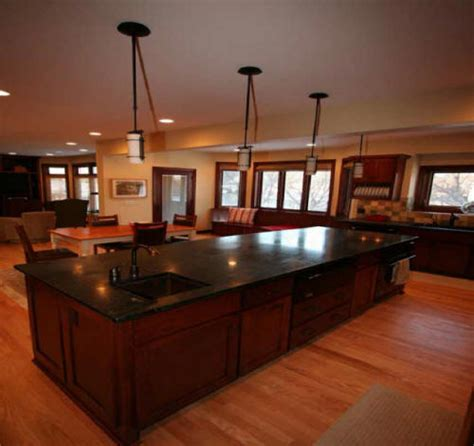 rock hill fort mill sc kitchen remodel      contractors renovation replace