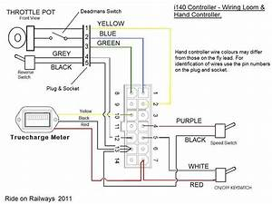 Idrive X1 Wiring Diagram  Fiat X1 9 Wiring Diagram Wiring