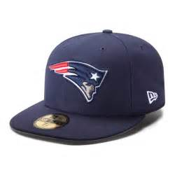 new era cap designen official new patriots proshop new era sideline 59fifty fitted cap