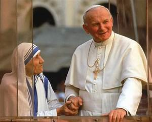 Missionaries of Charity | WRSP