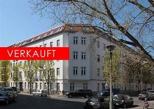 Wohnungen In Velten : velten wohnanlage mehlitz immobilien ~ Watch28wear.com Haus und Dekorationen