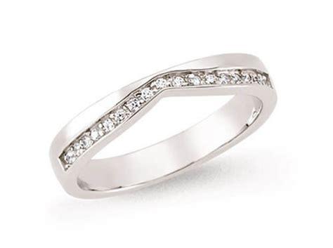 platinum plated sterling silver 4mm soft wishbone wedding ring ebay