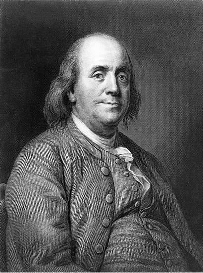 Franklin Ben Effect Wikipedia Benjamin