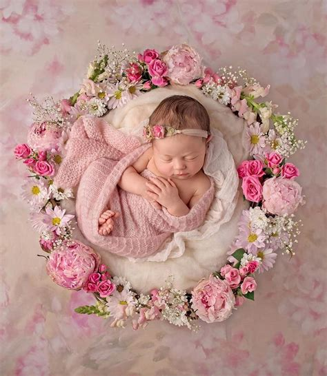 childrens photography images  pinterest