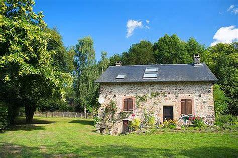 Haus Kaufen Schweiz Alleinlage by Haus In Alleinlage Kaufen Und Verkaufen