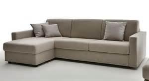 mã bel de sofa sofás cama chaise longue