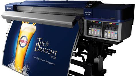 large format large format printing