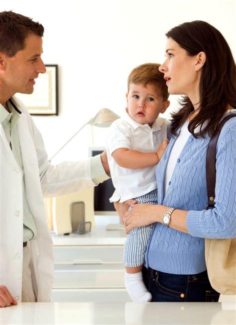Jul 04, 2021 · die ständige impfkommission (stiko) hat bisher keine generelle impfempfehlung für kinder und jugendliche ab zwölf jahren ausgesprochen. Stiko Impfempfehlung Masern Mumps Röteln