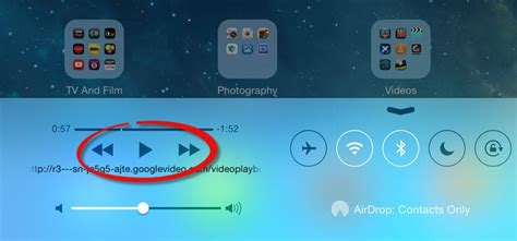 play in background iphone play in background in ios 8 2015 pc advisor