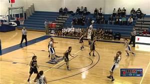 CWRU vs. Rochester (Women's Basketball - 1st Half ) - YouTube