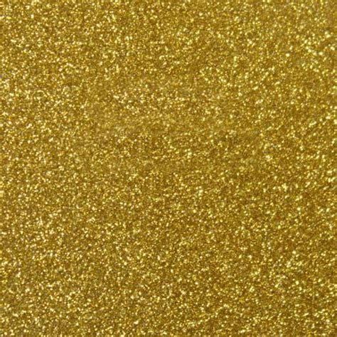siser glitter htv old gold sheet taylored vinyl