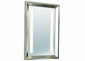 majestic mirror frame kitchen bath business With majestic bathroom mirror frames application