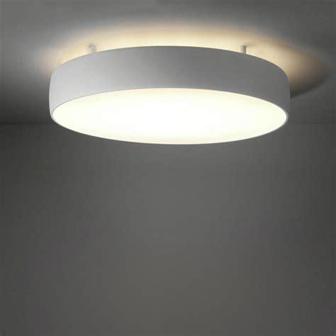 plafonnier chambre b plafonnier modular lighting flat moon plafonnier