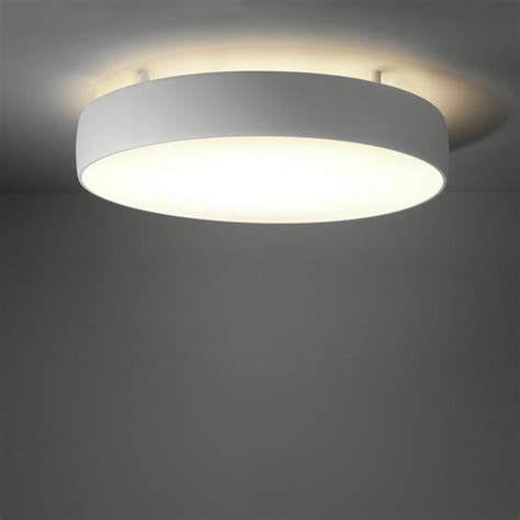 Lampe Plafonnier Chambre