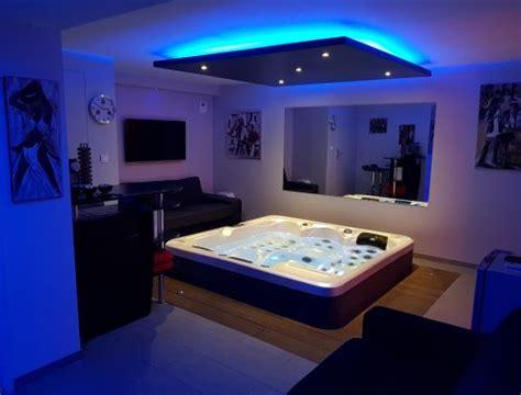 chambre d hote hyeres pas cher chambre d 39 hôte pas cher nuit d 39 amour
