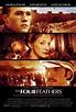 The Four Feathers (2002 film) - Wikipedia
