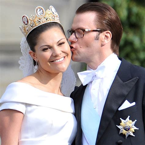 royal weddings   world popsugar celebrity