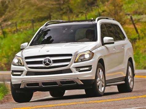2020 mercedes benz glc 300 4matic amg line coupe. 2015 Mercedes-Benz GL-Class - Price, Photos, Reviews & Features