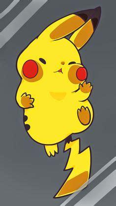 sooo  cute drawings  pikachu