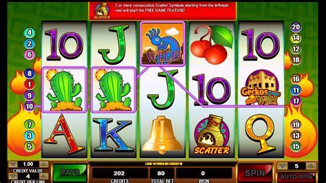 juegos de casino dolphin treasure