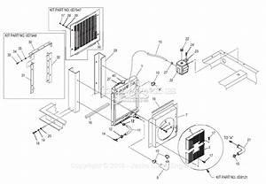 Gehl Skid Loader Wiring Diagrams
