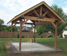 8x8 Shed Plans Pdf by Outdoor Kitchen Notes From The Field