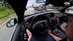 Aide De L Etat Pour Voiture : voiture et aide la conduite youtube ~ Medecine-chirurgie-esthetiques.com Avis de Voitures