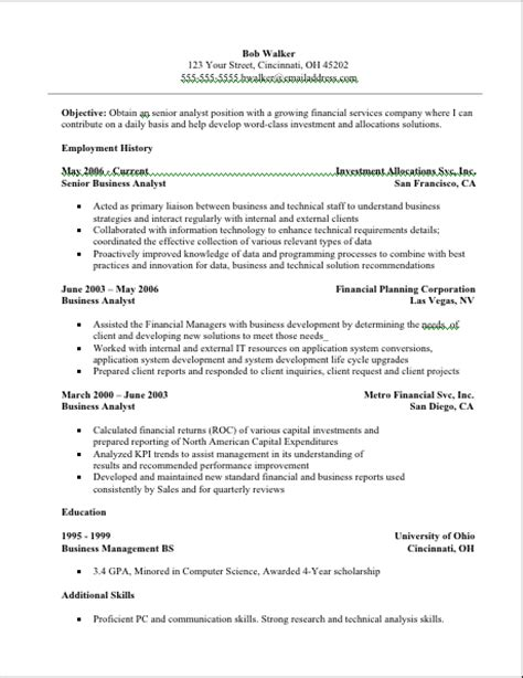 Additional Skills To Include In A Resume by Resume Additional Skills Out Of Darkness