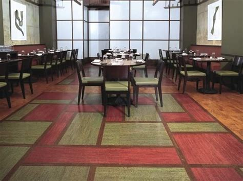 floor design patterns for your cool home