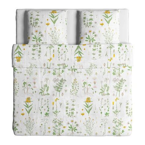17 best ideas about ikea sheets on ikea duvet cover ikea duvet and botanical decor