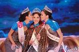 香港小姐冠軍 2013____^^@創鑫3C收購、電腦、相機、iphone、NOTE 抓姦追蹤器|PChome 個人新聞台