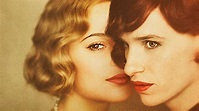 Focus Features' 'The Danish Girl' Exposes Remarkable True ...