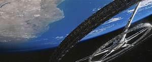 Elysium 2013 sci-fi futuristic apocalyptic future ...