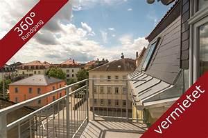 Wohnung Dresden Cotta : mietbeginn immobilienmakler in dresden mietbeginn immobilienmakler in dresden ~ Eleganceandgraceweddings.com Haus und Dekorationen