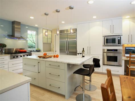 cost kitchen island 10 costs of remodeling your home hgtv 2629