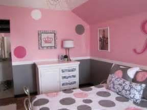 kinderzimmer rosa grau kinderzimmer altrosa grau quartru