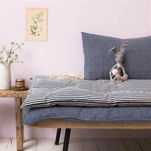 Ou Acheter Son Matelas : o trouver un matelas de sieste ~ Premium-room.com Idées de Décoration