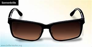 Sonnenbrille Auf Rechnung Bestellen : sonnenbrillen kaufen was beachten ~ Themetempest.com Abrechnung