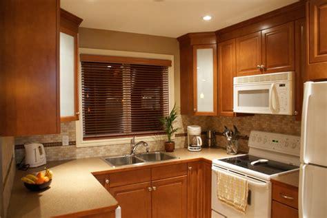 kitchen renovation calgary kitchen renovations ashwood homes