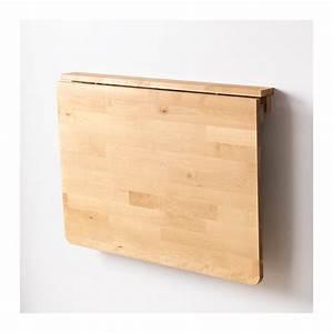 Petite Table Ikea : 9 trucs pour gagner de la place dans la cuisine ~ Preciouscoupons.com Idées de Décoration