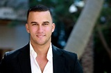 From Engineer to Millionaire Mentor: Jason Stone Tells All ...