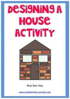 rooms   house images english lessons