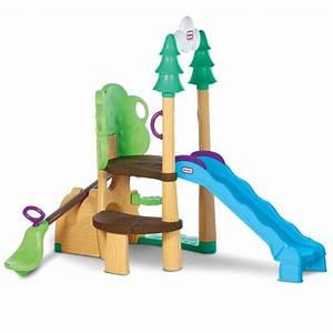 Big Baby Slide : little tikes 1 2 3 climber see saw slide playset buy ~ A.2002-acura-tl-radio.info Haus und Dekorationen